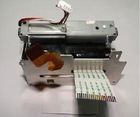 2inch Thermal Printer mechanism STP381S