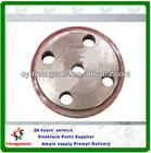 Balance Shaft Bearing Plate SINOTRUK HIGH QUALITY TRUCK PARTS 199014520188