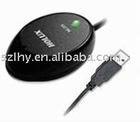 (Manufacturer) GPS receiver M-215