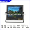 "Lilliput-NEW 9.7"" On-camera HD Field Monitor"