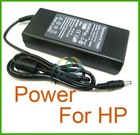 Power Supply Adapter 19V 4.74A For Compaq Tablet TC1000, TC1100, TC4200 Hot! + free shipping