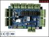 RS485 Four Door Access Controller Panel