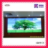 RXZG-P4612A DID LCD Video Wall (12pcs)