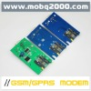 RS232 GSM MODULE
