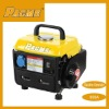 generator PA-950
