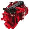 Diesel engine 6BT