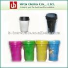 Plastic Promotion Cup/Mug