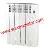 Electric thermal radiator