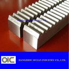 Permanent magnet for generators