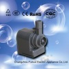 Submersible Motor Pump