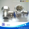 gas/air /water heater/ reducing/ pressure safety relief valve