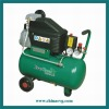 Direct driven air compressor-EV24F series