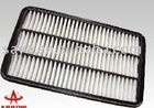 Air filter element JA-11170P