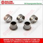 Powder Metallurgy Products