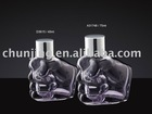 2010 new design of Parfume bottle