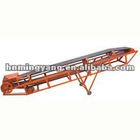 Professional Belt Conveyor
