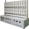 Aging/withstand voltage Test System