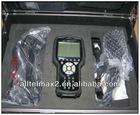 Top qualitycarman diagnostic scan tool, Carman scan lite super scanner