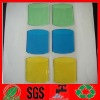 2011 high quality pu mobile phone anti-slip pad