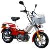 50CC Moped bike XCL50-X8