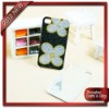 3d bling cell phone case