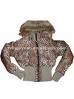 Ladies Autumn Fashion Jacket