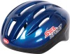 Bicycle Helmet for Adult