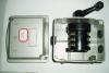 (QS5) Cam Starter (cam controller)