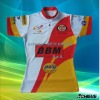 SUBLIMATION AUSTRALIA FOOTBALL JERSEYS WITH POLYESTER