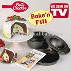 Bake Pan,Cake Pan,Baking Pan