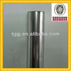 seamless / welded steel pipe stainless steel / duplex stainless steel