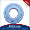 Single-row Ceramic Bearings 6008