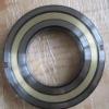 spherical roller bearing 24132CCK30/W33 24134CCK30/W33 24136CCK30/W33 24138CCK30/W33 24140CCK30/W33