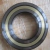 spherical roller bearing 24132CCK30/W33 24134CCK30/W33 24136CCK30/W33 24138CCK30/W33 24140CCK30/W33