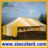 PVC Pole tent