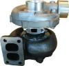 Stock Turbo for Komatsu WA420-3 /S6D114 6742-01-5000