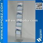 portable cheaper brochure holder