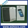 Hottest selling battery pack cover for samsung galaxy s3 i9300