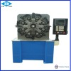XD502 Dongguan Automatic High Precision CNC Spring Making Machine