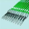 API rod flow jet pumps