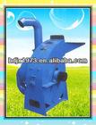 2012 hot selling hammer grinder 0086-15038326287