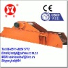 Vibrating Grizzly Feeder ZSW Series