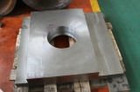 Aerospace Super Huge Invar steel 4J36