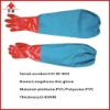 anti skip glove