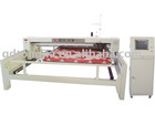 Quilting Machine HA-66B