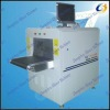 high- tech low price port x-ray security inspection device