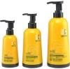 shampoo and hair conditioner best hair treatment