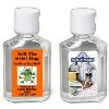 15ml 30ml 60ml instant hand sanitizer
