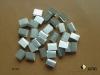 Aluminum Coating Material for Vacuum Coating