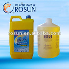 Rosun brand Multi-enzymatic Detergent for Dental Instruments